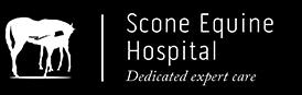 Scone Equine Hospital